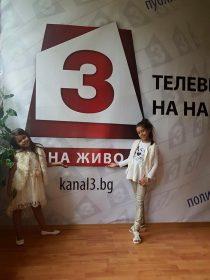 гости-канал3